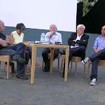 Incontro-tra-Omosessualita-e-Carcere-8luglio2010-07.JPG