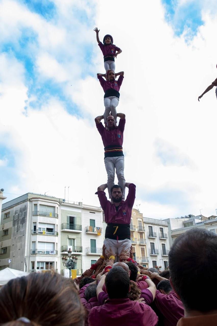 Actuació de Sant Pere a Reus 23-06-2018 - _DSC8154ACastellers .jpg