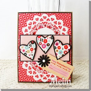fancy pants heart card-480rr