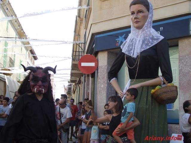 Dissabte Festes 2015 - DSCF8213.jpg
