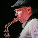 James Morton at Bristol Fringe013.jpg