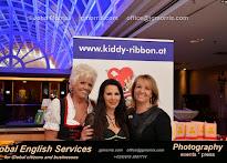 KiddyRib13Mar15_235 (1024x683).jpg