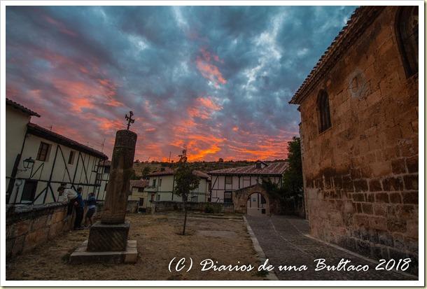 06102018-Burgos-3056