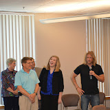 Bobby James Farewell - DSC_4786.JPG