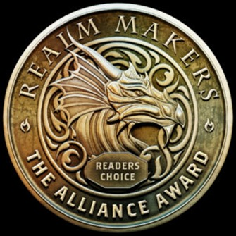 AllianceAward-300x300