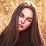 Claudia Trindade's profile photo