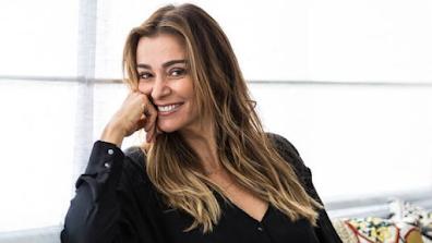 Mônica Martelli vem ai com novo programa