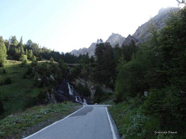 passeando - Passeando pela Suíça - 2012 - Página 9 DSC01994
