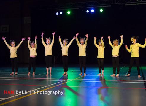Han Balk Agios Dance-in 2014-0719.jpg