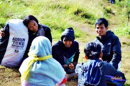 ngebolang gunung prau 13-15-juni-2014 nik 2 073