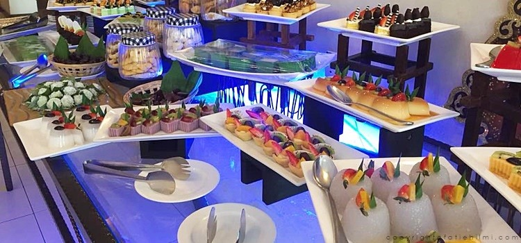 buffet_ramadhan_royal_chulan