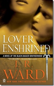 Lover Enshrined 6