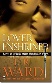 Lover Enshrined 6