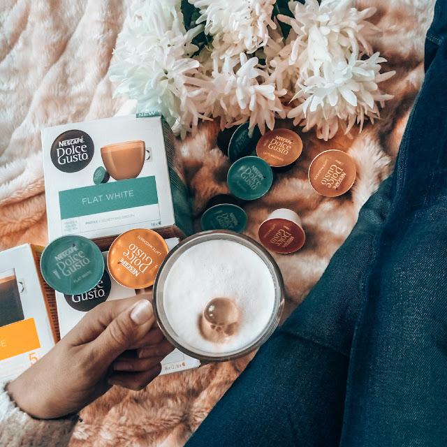 Kawa, czy kawa z kapsułek jest dobra, smaczna kawa, blogująca mama dwójki, trend, projekt trend , picie kawy, jaka jest smaczna kawa, polecam , kawa