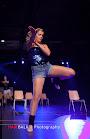 Han Balk Agios Dance In 2013-20131109-122.jpg