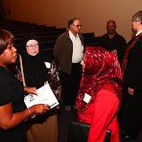 2009 MLK Interfaith Celebration - _MG_8120.JPG