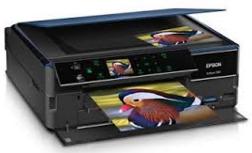 Free download Epson Artisan 730 printer driver