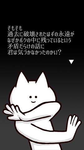 R_IMG_2045.JPG