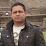 Juan Miguel Palomo Sanmiguel's profile photo