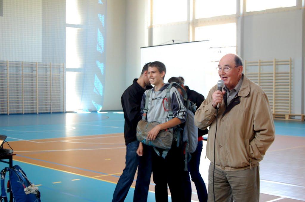 Lekcje żywej historii w gminie Lubasz - DSC_0228.JPG