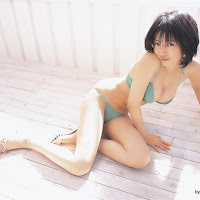 [BOMB.tv] 2009.12 Morishita Yuuri 森下悠里 mysp018.jpg