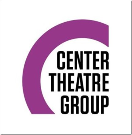center-theatre-group