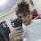 Uzumaki myat thu kaung kim's profile photo