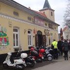 HrusiceTreffen - 31. března 2012