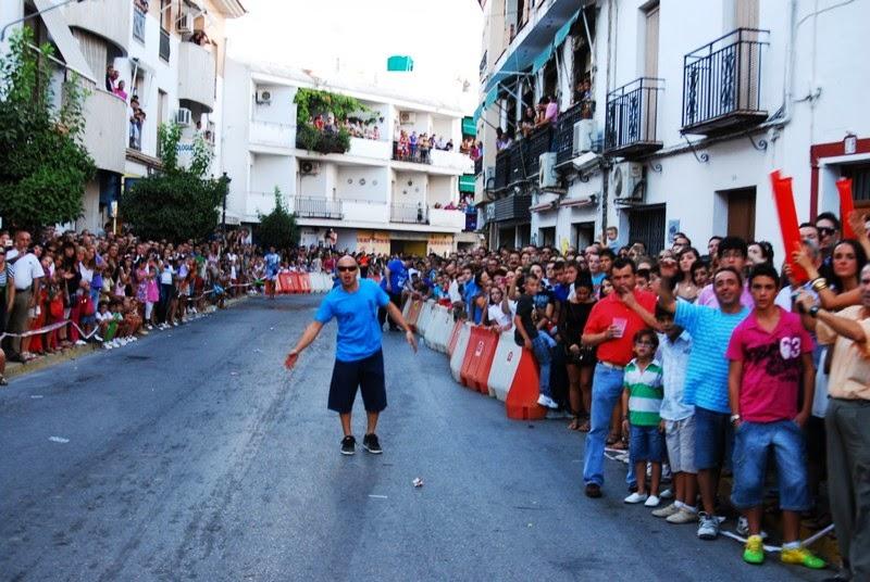 IX Bajada de Autos Locos 2012 - AL20012_026.jpg