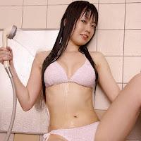 [DGC] 2008.06 - No.598 - Miyuki Koizumi (小泉みゆき) 058.jpg