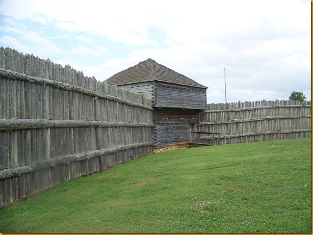 Fort Southwest Point (26)