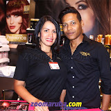 ExpoBeauty26April2013Part2