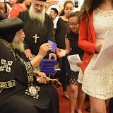 H.H Pope Tawadros II Visit (2nd Album) - DSC_0247%2B%25283%2529.JPG