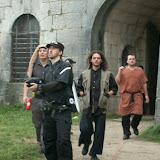 2006-Octobre-GN Star Wars Exodus Opus n°1 - PICT0097.jpg