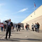 NL- WM action Black Friday (hi res fotos gracias Steve Mcfarland, cpd) - 1123Walmart_2680.jpg