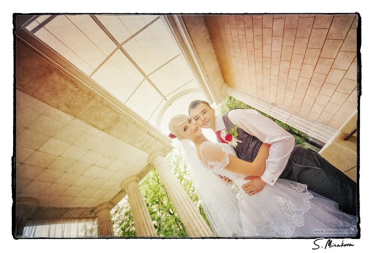 Свадебный фотограф в Запорожье, ресторан Аристократ в Запорожье, свадьба в июне, фотограф Светлана Минакова