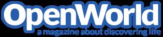 Openworldmagazine
