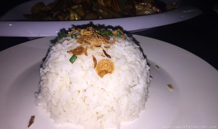 pakej_shellout_murah_di_aura_cafe
