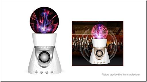 6781902 8 thumb%25255B2%25255D - 【海外】「Smoktech SMOK G-Priv 220W Mod用シリコンスリーブケース」「銅製510ドリップチップ」「デスクトップLCD 3Dプリンタ」ほかアウトドア関係