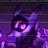 Jaden Pleasants avatar image
