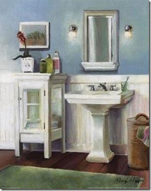 baños para decoupage  (1)