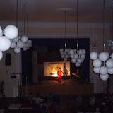4.10. 2008 Ester - pa040228.jpg