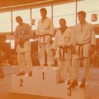 1975-09-02 - Open Nederlandse Kampioenschappen 1.jpg