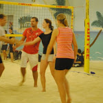 volleyball10-64.jpg