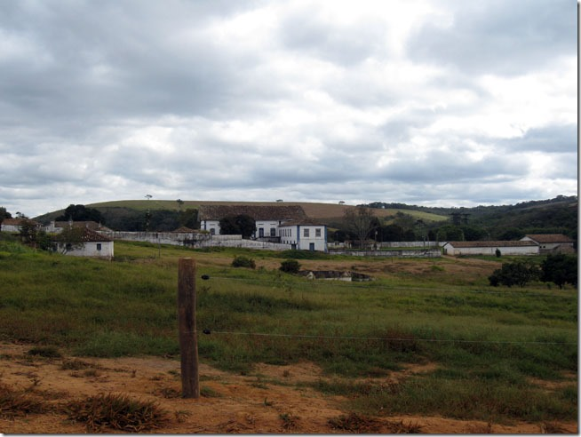 estrada-real-casas-de-fazenda