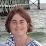 Caroline Kison's profile photo