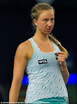 Mona Barthel - BGL BNP Paribas Luxembourg Open 2014 - DSC_6297.jpg