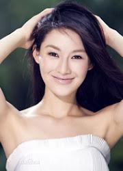 Chen Ran China Actor