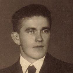 Gróf Cseszneky Gyula