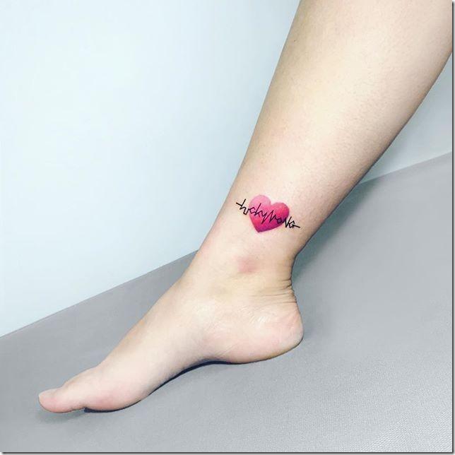 tatuajes_para_mujer_delicadas_-_fotos_espectaculares_152